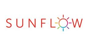Sunflow Ltd.
