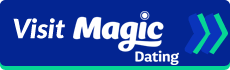 Visit Magic Dating